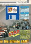 Atari ST User (Vol. 4, No. 11) - 5/132