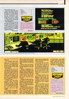 Atari ST User (Vol. 4, No. 11) - 51/132