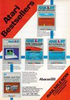 Atari ST User (Vol. 4, No. 11) - 63/132