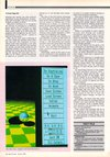 Atari ST User (Vol. 4, No. 11) - 96/132