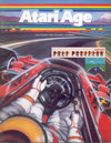 Atari Age issue Vol. 2, No. 2