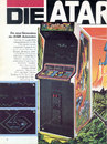 Atari Club Magazin (2 / 83) - 12/20