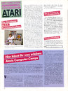 Atari Club Magazin (2 / 83) - 18/20