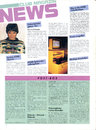 Atari Club Magazin (2 / 83) - 4/20