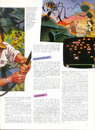 Atari Club Magazin (2 / 83) - 7/20