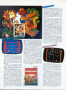 Atari Club Magazin (3 / 83) - 14/20