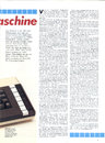Atari Club Magazin (3 / 83) - 7/20