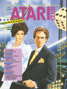 Atari Club Magazin issue 3 / 84