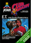 Atari Club Magazin issue Special Edition