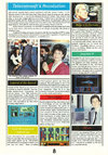 ST Action (Issue 01) - 10/84