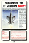 ST Action (Issue 01) - 32/84