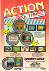ST Action (Issue 01) - 47/84