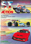 ST Action (Issue 02) - 1/84