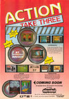 ST Action (Issue 02) - 27/84