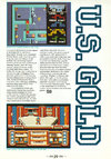 ST Action (Issue 02) - 31/84