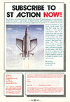 ST Action (Issue 02) - 32/84