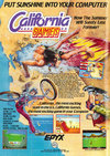 ST Action (Issue 06) - 92/92