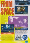 ST Action (Issue 55) - 21/68