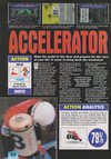 ST Action (Issue 55) - 22/68