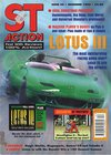 ST Action issue Issue 56