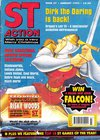 ST Action (Issue 57) - 1/68