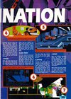 ST Action (Issue 57) - 39/68