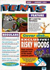 ST Action (Issue 57) - 5/68