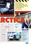 ST Action (Issue 57) - 57/68