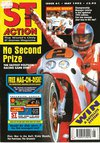 ST Action issue Issue 61