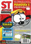 ST Action issue Issue 65