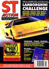 ST Action issue Issue 66