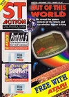 ST Action (Issue 68) - 1/32