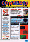 ST Action (Issue 68) - 3/32
