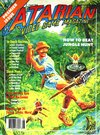 Atarian issue Issue 2
