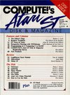 Compute!'s Atari ST issue Issue 02