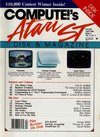Compute!'s Atari ST issue Issue 04