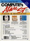 Compute!'s Atari ST issue Issue 06