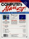 Compute!'s Atari ST (Issue 10) - 1/68