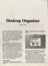 Compute!'s Atari ST (Issue 10) - 15/68