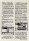 Compute!'s Atari ST (Issue 10) - 16/68