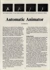 Compute!'s Atari ST (Issue 10) - 20/68