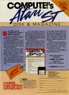Compute!'s Atari ST (Issue 10) - 63/68