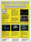 Compute!'s Atari ST (Issue 10) - 67/68
