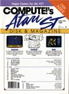 Compute!'s Atari ST issue Issue 11