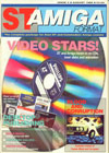 ST / Amiga Format issue Issue 2