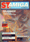 ST / Amiga Format issue Issue 4