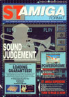 ST / Amiga Format issue Issue 6