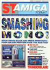 ST / Amiga Format issue Issue 7