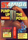 ST / Amiga Format issue Issue 10