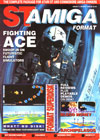 ST / Amiga Format issue Issue 11